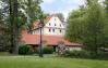 Hotel Šiškův mlýn – Vanov u Telče