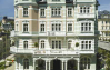 Savoy Westend Hotel – Karlovy Vary