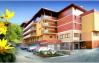 Wellness hotel Rezidence Ambra – Luhačovice